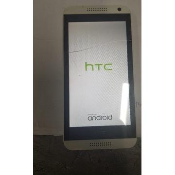 HTC desire 610n