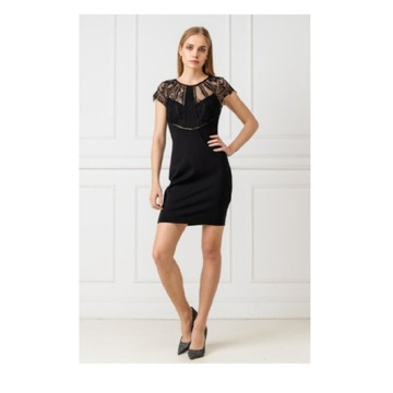 Sukienka Guess W93K0CK54I0* 100% oryginał