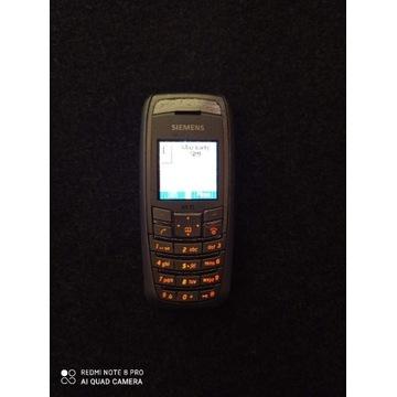 Telefon Siemens AX75