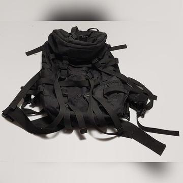 Wisport SilverFox plecak turystyczny militarny 30L