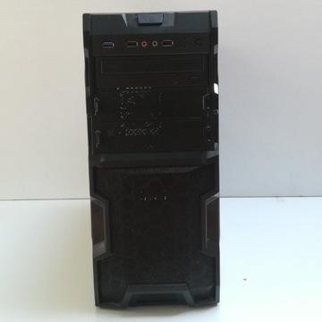 Komputer dla Graczy GTX950/1TB SSD/Win10 Pro