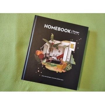 Homebook Design vol. 5 - Anna Poprawska