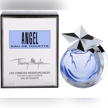 THIERRY MUGLER Angel EDT 5ML