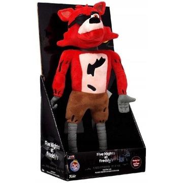 Five Nights at Freddy's Figurka Funko Jumpscare