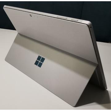 Microsoft Surface Pro 6 i5-8250U 3.4GHz 8/128GB