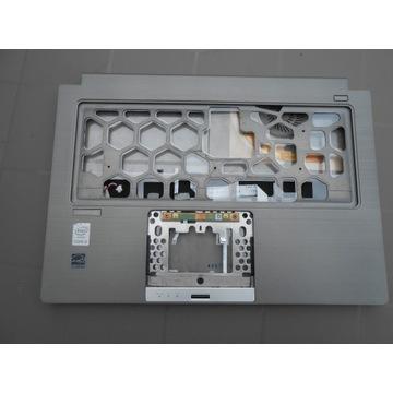 palmrest,obudowa dół ,głosniki Toshiba Z 30 Porteg