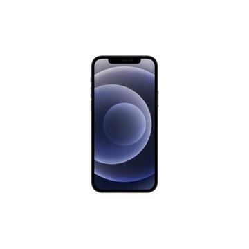 Smartfon Apple iPhone 12 64GB