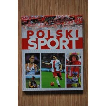 Polski Sport, K. Laskowski