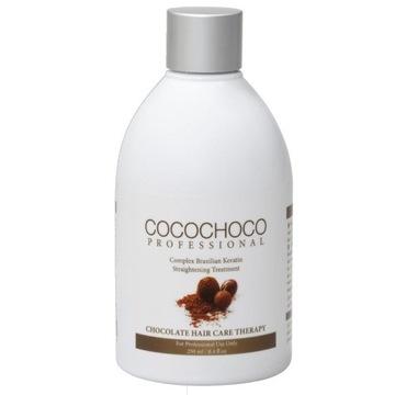 Cocochoco Professional Keratyna 250ml