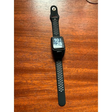 Zegarek TomTom Spark Cardio
