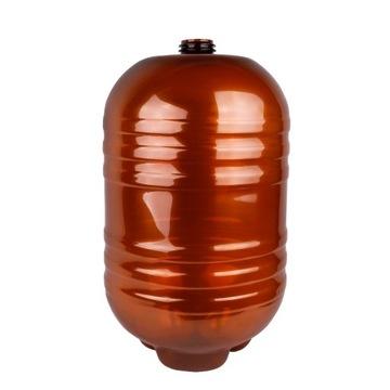 Keg PET do fermentacji 30 L