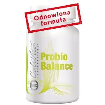 ProbioBalance Synbiotykprobiotykprebiotyk CaliVita