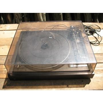 Gramofon Dual 505