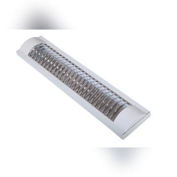 Lampa Bakteriobójcza UV-C Dezynfekcja Sterylizacja