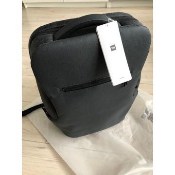Plecak Xiaomi Mi Urban Backpack