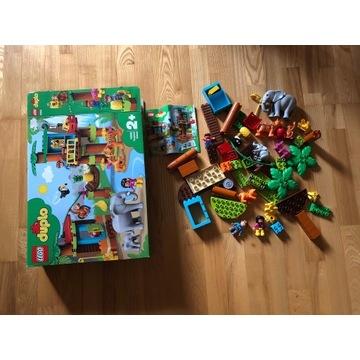 Lego Duplo 10906