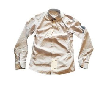 Koszula Eton super slim 38