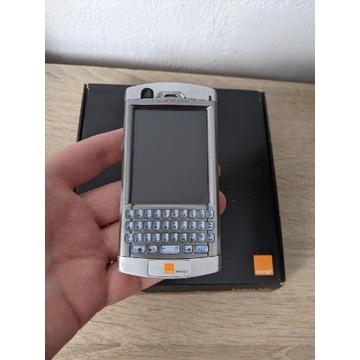 Sony Ericsson p990i bardzo ładny