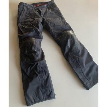 Dainese D-Cyclone spodnie motocyklowe