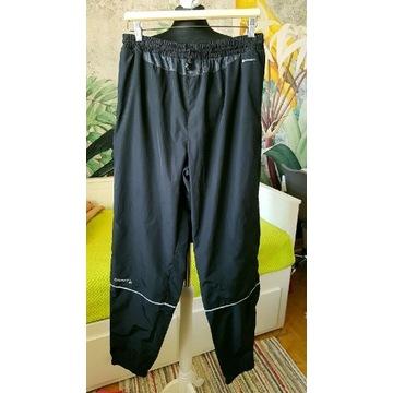 Spodnie Craft rozm L Hypervent L3 protection