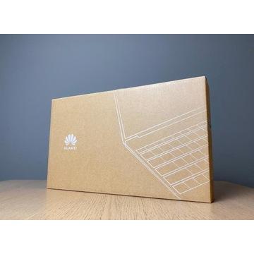 NOWY Huawei MateBook 14 R5-4600H/16GB/512/Win10 GW