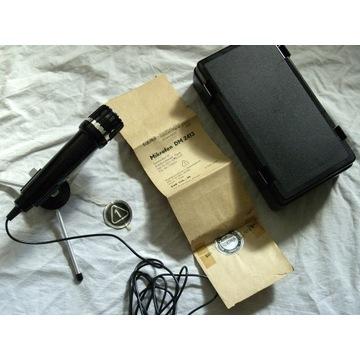 mikrofon RFT - DM 2413