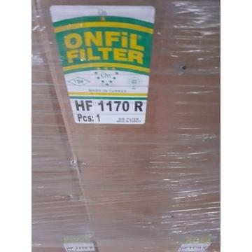Filtr oleju Onfil Filet HR 1170R HR 1175R HR 1103R