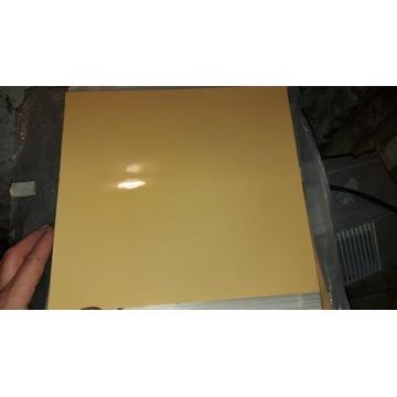 Bergquist hf650p-0.001-01-1112 - 27cmx30cm