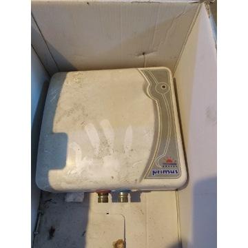 Elektryczny ogrzewacz wody Kospel Primus