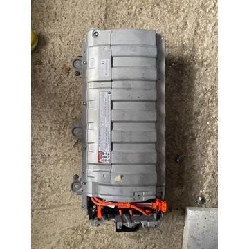 Bateria toyota CH-R 1.8 HYBRID