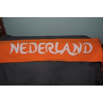 Szalik Holandii