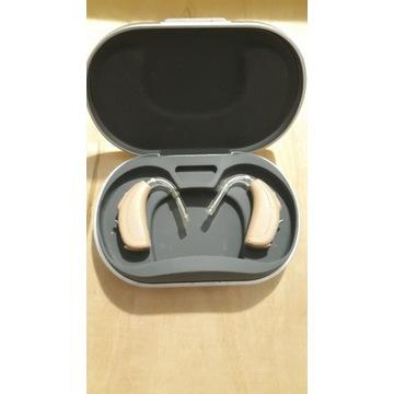 Aparaty słuchowe Phonak Bolero Q50-P