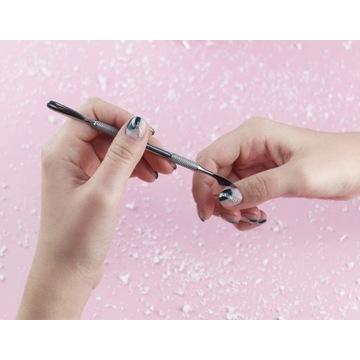 Kopytko do manicure