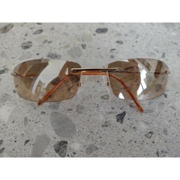 Okulary Ralph Lauren 7500/s 58-17-120