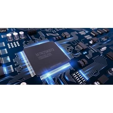 AMD A8 3800 (2.4 GHz) FM1 procesor