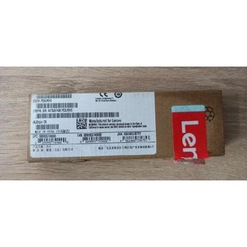 Pamięć RAM Lenovo 16GB DDR4 SoDIMM