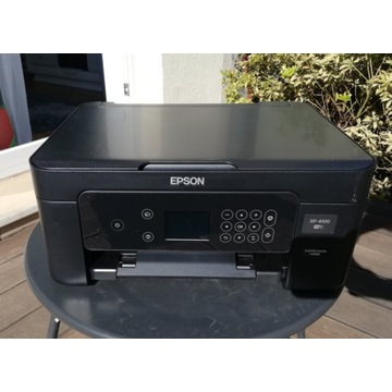 Drukarka Epson XP-4100