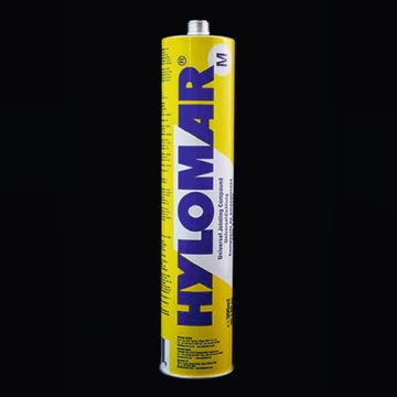 Hylomar M 300 ml