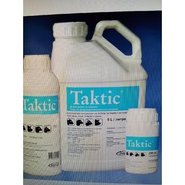 Taktic taktic scabatox waroza 12,5 % amitraza