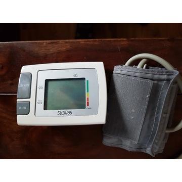 Ciśnieniomierz Sanitas SBM 29