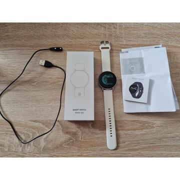 Zegarek smart watch s20