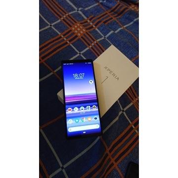 Sony Xperia 1 J9110 dual sim