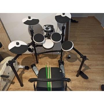 Perkusja elektroniczna F-drums