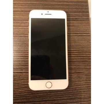 IPhone 8 64 GB z gwarancja