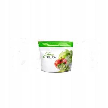 Juice Plus żelki Warzywa WYSYŁKA GRATIS