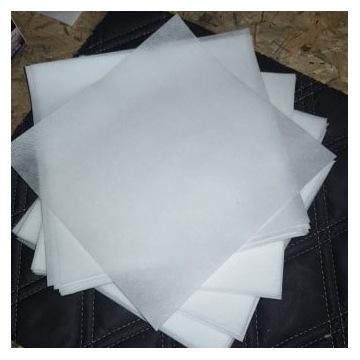 Fizelina wigofil 45g do masek 20x20cm 200szt.