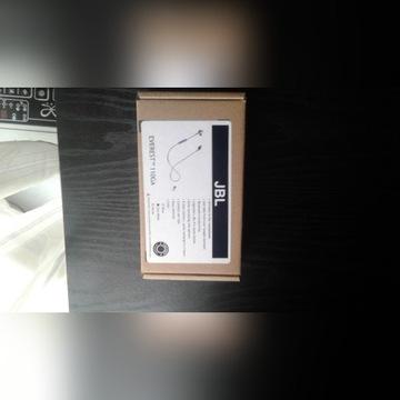 JBL Everest 110GA - Bezprzewodowe słuchawki nowe