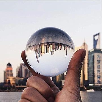 Globe K9 soczewka kulkowa/dekoracja domu