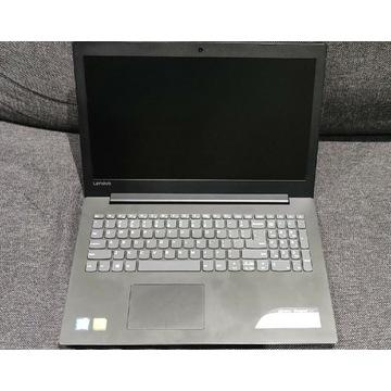 Laptop Lenovo ideapad 320-15ikb