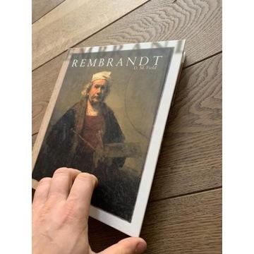 Bembrandt album malarstwo firld